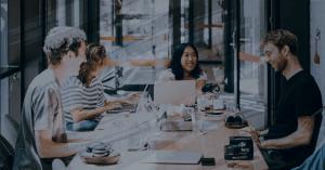 Project-Management-o-que-é-e-quais-as-vantagens-de-aplicar-na-sua-empresa