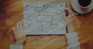 Tempos-difíceis-pedem-inovação-em-gestão-de-processos