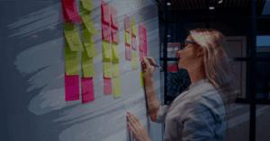 Transformação-de-Processos-o-que-é-porque-fazer-e-quais-métodos-usar