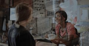 marketing-de-experiencia-gestão-da-experiência