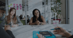 Uma-proposta-de-framework-de-BPMO-e-os-benefícios-de-sua-integração-com-o-Escritório-de-projetos