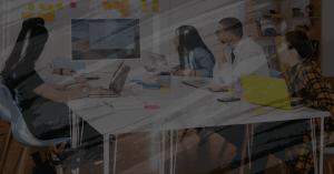Empresa-de-consultoria-empresarial