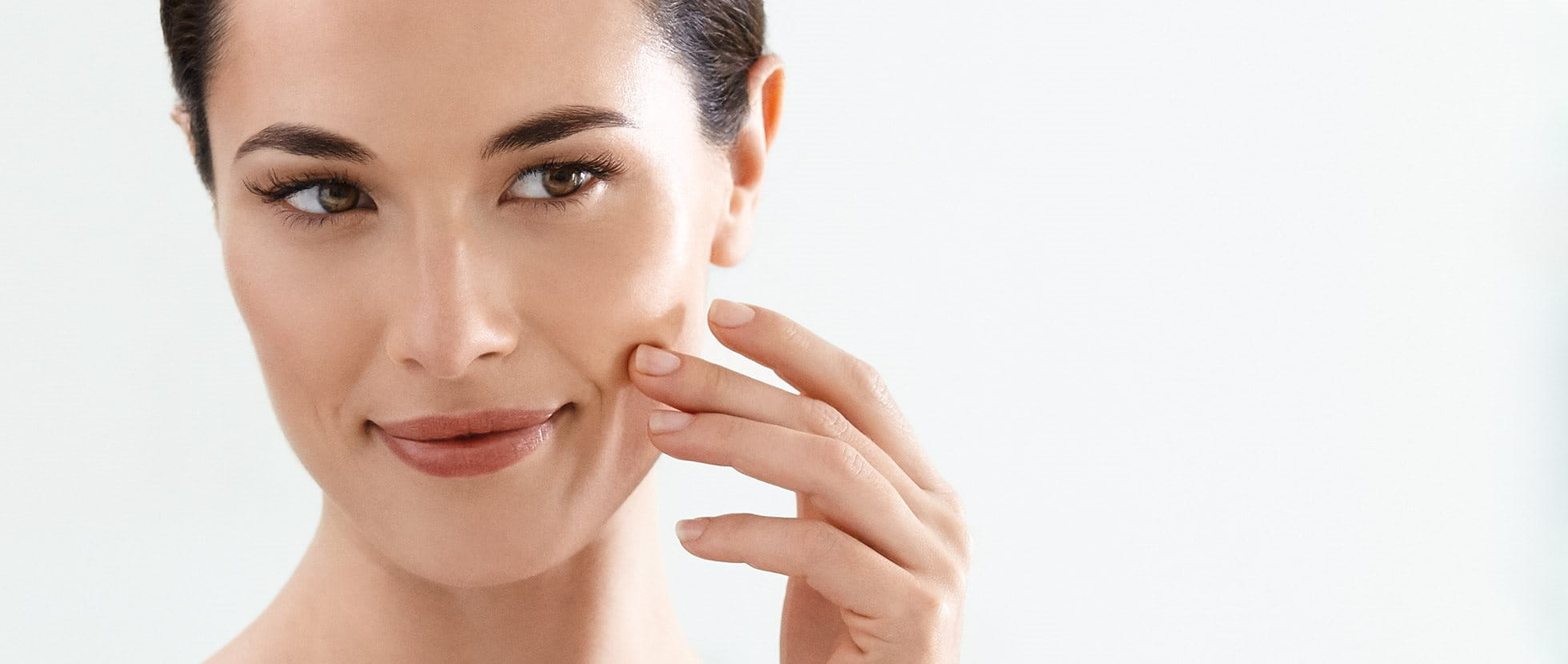 Wrinkles And Other Signs Of Ageing Skin Ageing Skin
