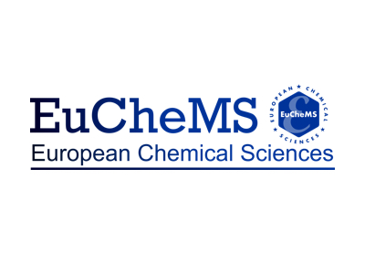 EuChemS is Looking for an Administrative Assistant