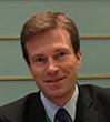 Dr Frank Moser
