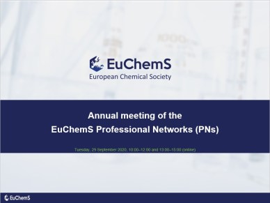 PNs meeting 4-3