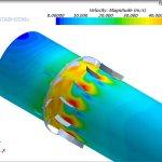 CFD-Impianto-ventilazione_1