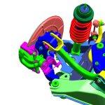 Sospensione-automotive_1
