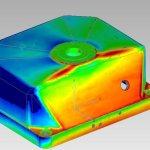 Comparazione-3D-scansione-CAD