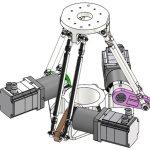 Robot-3-assi-CAD