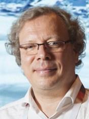DL5EBE - Dominik Weiel - EUDXF President