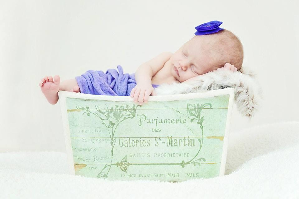 fotografia-newborn-dunia-01