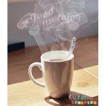 130725-goodmorning