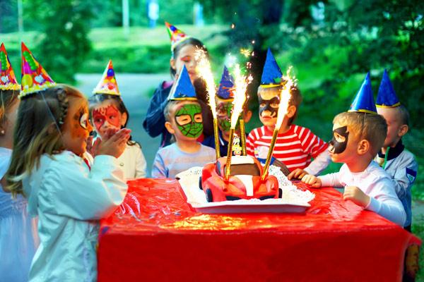 festa-infantil-blog