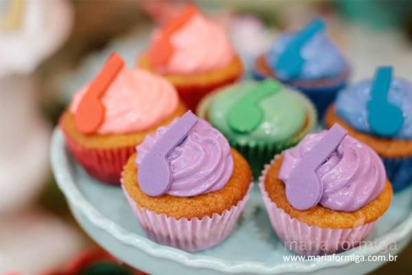 cupcakes-palavra-cantada
