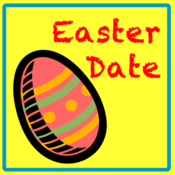 easter-date
