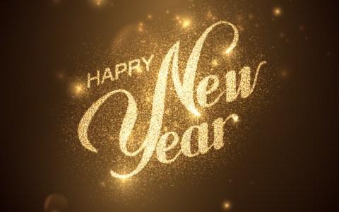 feliz ano novo tempo em fatias carlos drummond de andrade