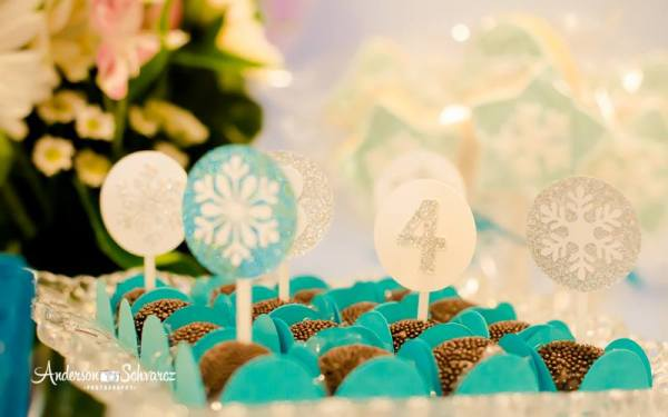 toppers-decorados-frozen-MF