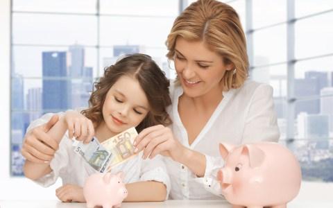 mulheres tem dificuldades com investimentos