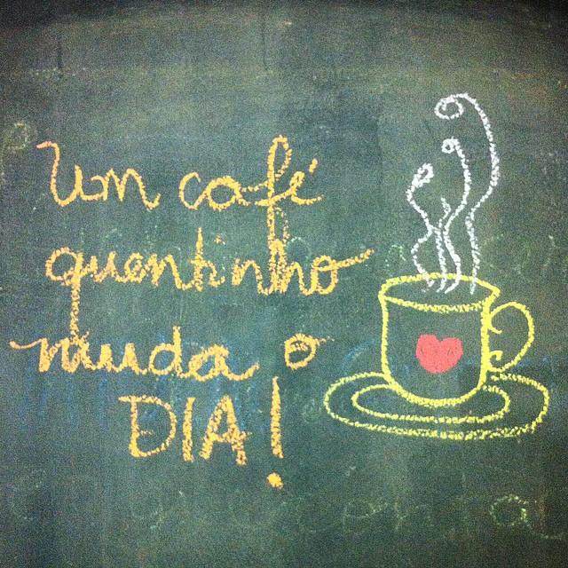 frase-cafe (4)