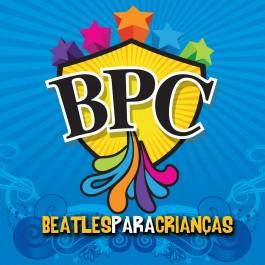 mcd122_beatles-para-crian_as_capa