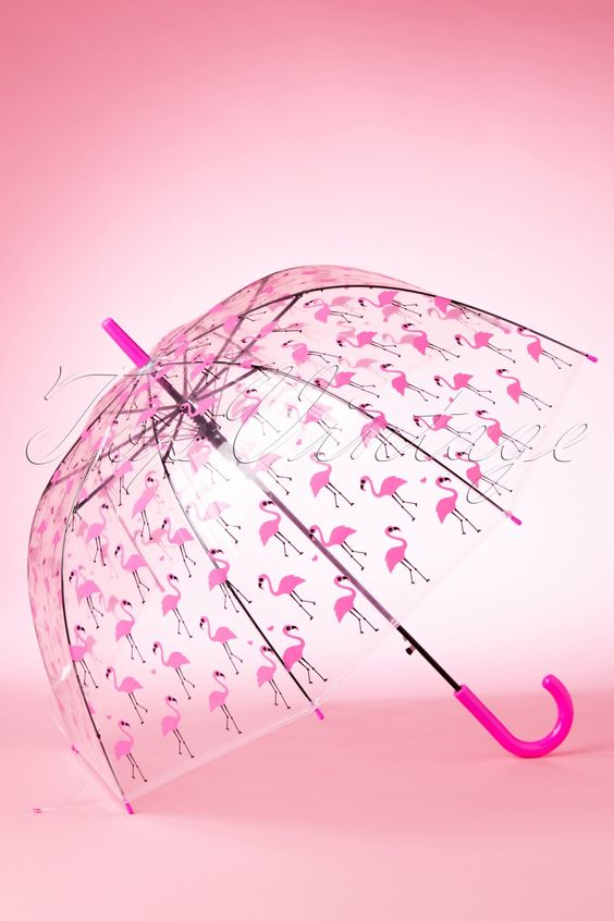 https://topvintage.net/en/vintage-retro/60s-pretty-flamingo-transparent-dome-umbrella