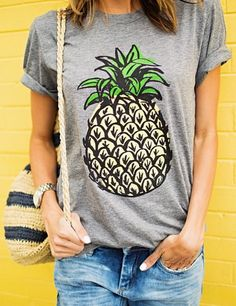 https://teespring.com/search?q=pineapple