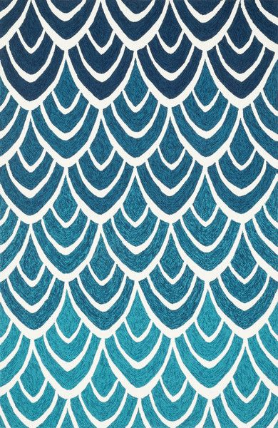 http://www.rugandhome.com/products/venice-beach-vb-20-blue-multi-rug