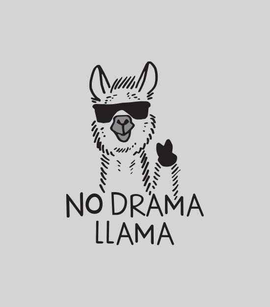 Llamas Quotes Inspirational: Eu (Lele) E As Crianças