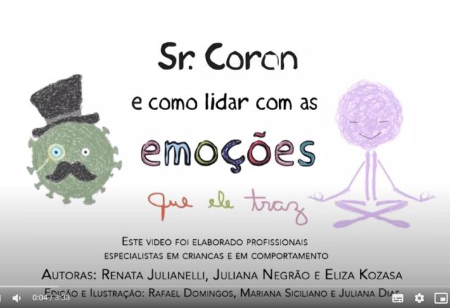 sr coron
