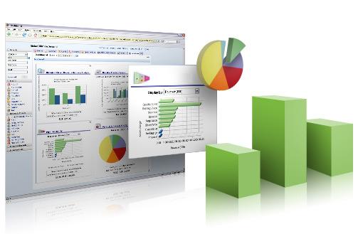 Los expertos recomiendan gestionar tu negocio con un software de gestión avanzado