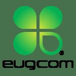 Eugcom.cl