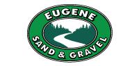 eugenesand_logo