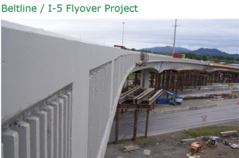 flyoverproject