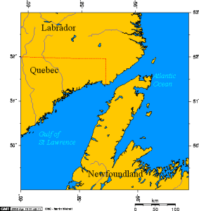Strait_of_belle_isle