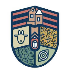 Logo Landgoed Kasteel Geldrop