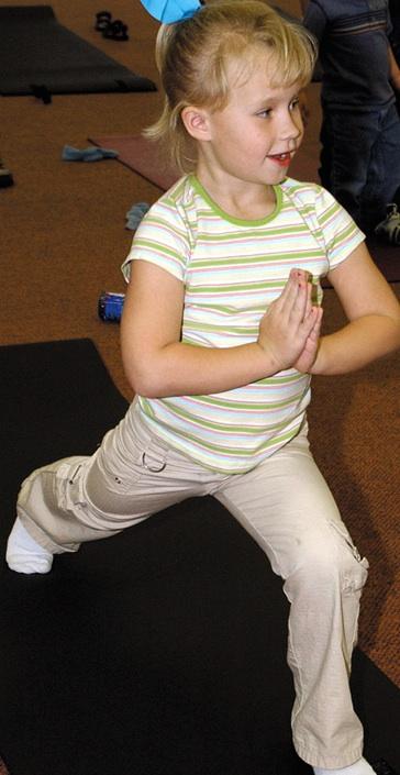 child yoga2