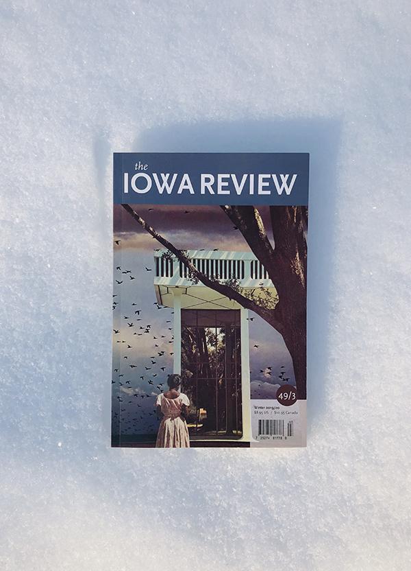 Art Van Evan Sofa Reviews | Baci Living Room