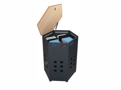 colonnina-ricarica-dispositivi-mobili