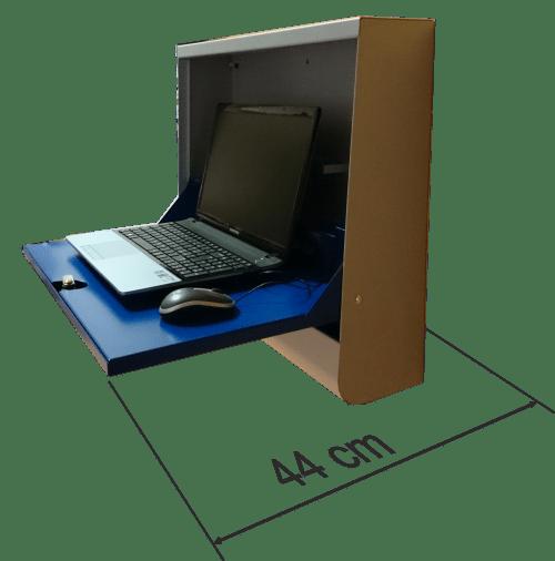 armadietto-porta-notebook-Tutelo-aperto