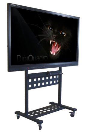 carrello-per-monitor-touch-digiquadro-65-75