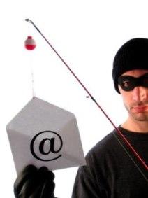 phishing-estafas  Cuidado con los fraudes por internet o Phishing phishing estafas