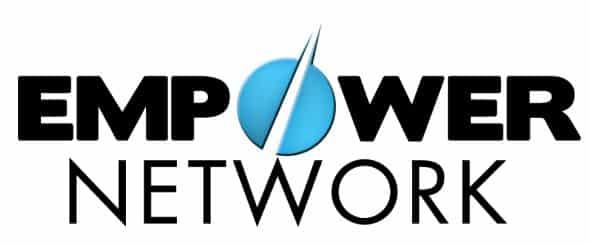empower-network Empower Network en Español Empower Network en Español el Lider de los Negocios por internet empower network