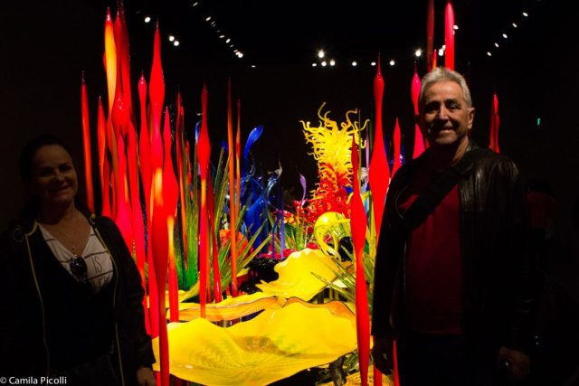 Chihuly Garden and Glass-5