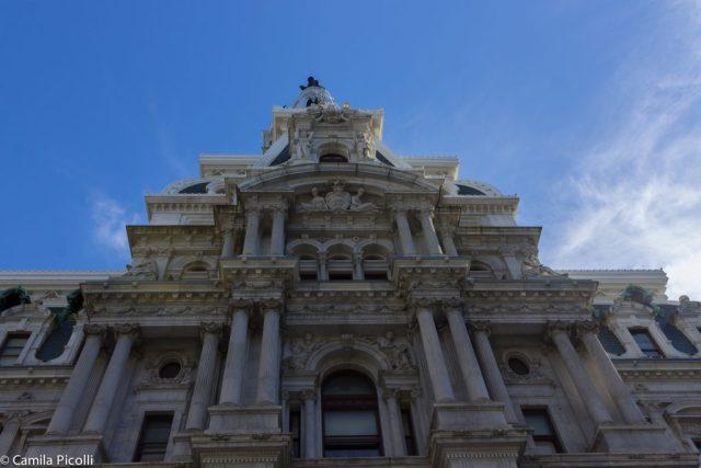 Prefeitura da Filadélfia (City Hall)_2