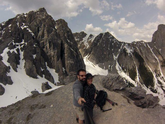Cory Pass - Edith Pass Trail_3