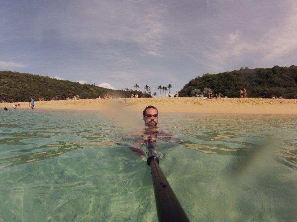 Roteiro 6 dias no Havaí
