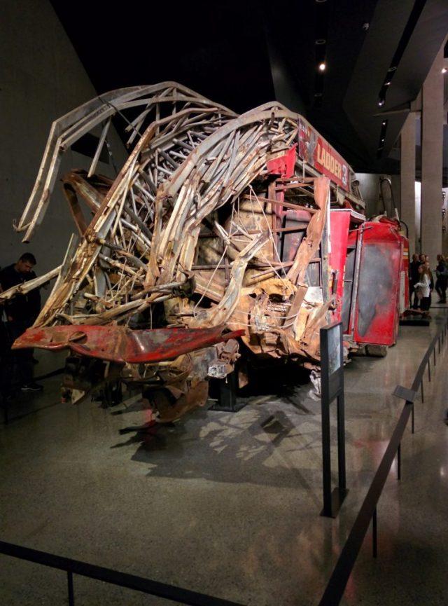 Museu do 11 de setembro_2