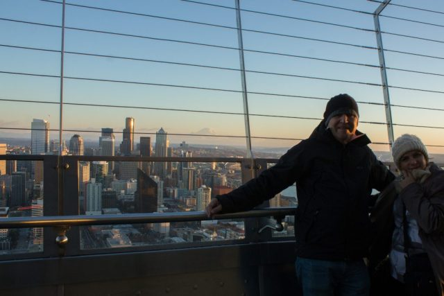Vista Space Needle1
