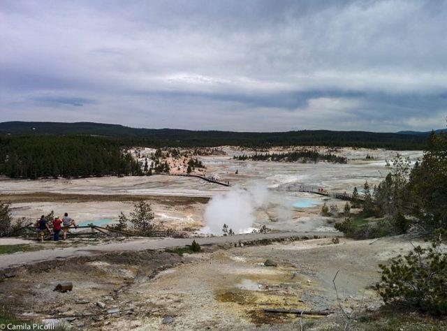 Parque Nacional Yellowstone-179